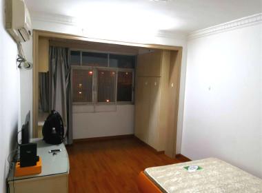 海厦小区 1室1厅1卫