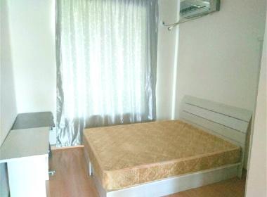 中铁北城时代 1室0厅0卫