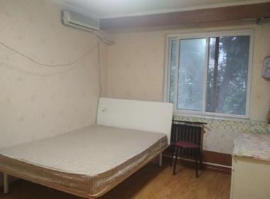 垂杨柳东里 2室1厅1卫