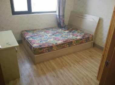 蔷薇里(彩虹湾居住区一期) 1室0厅0卫