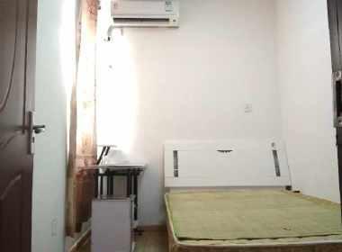 新凯城兰馨苑 1室0厅0卫