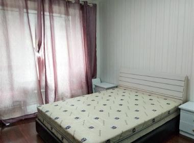 世纪同乐(绿地世纪城二期) 1室0厅0卫