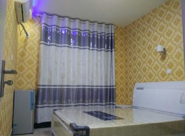 三林新村A 1室0厅1卫