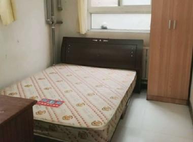 伊鑫家园 1室0厅1卫