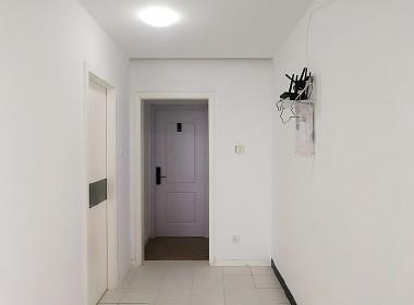 广百西路16号院 2室2厅1卫