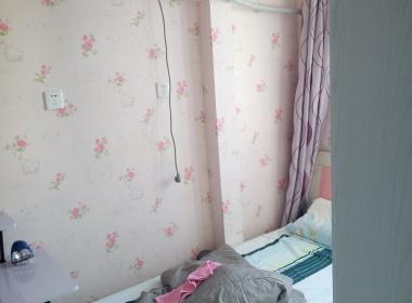 紫翠苑 1室0厅1卫