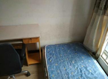 世嘉博苑 1室0厅0卫