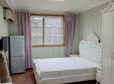 世纪之门 1室0厅1卫
