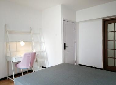 芳星园1区 3室1厅1卫