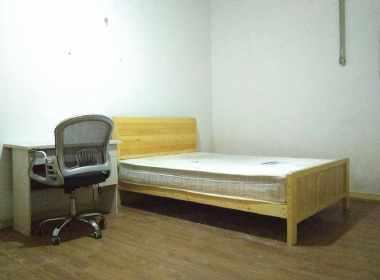 山语原墅 1室0厅0卫