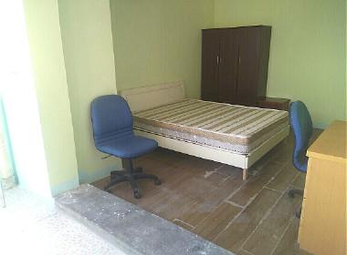 国富苑 1室0厅1卫