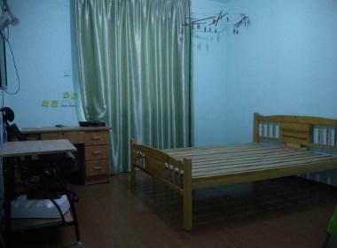 沁乐小区 1室0厅1卫