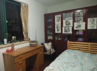 环球广场 3室2厅1卫