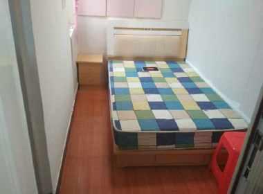 金桥和苑 1室0厅1卫