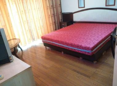 望族苑 1室0厅0卫