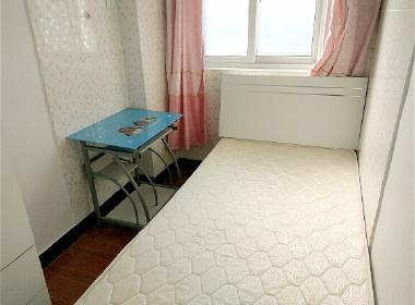 创新佳苑东区 1室0厅0卫