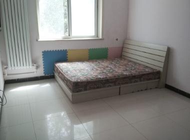 垂杨柳西里 3室1厅1卫