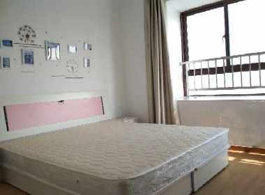 泰翔嘉苑 2室0厅2卫