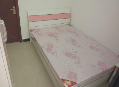 华川家园 1室0厅1卫