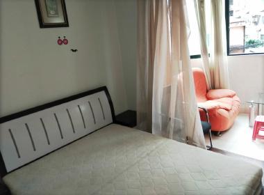 嘉宏紫薇园 1室0厅0卫