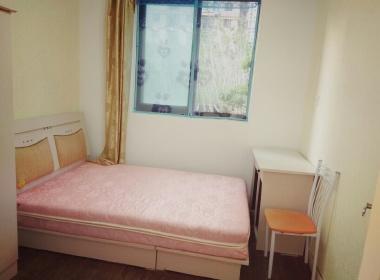 依水园二期 1室0厅0卫