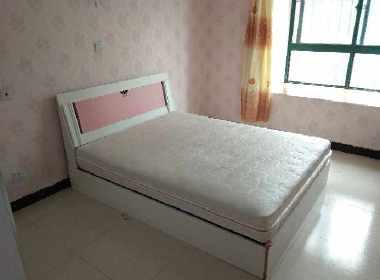 川杨新苑二期北区 2室1厅1卫