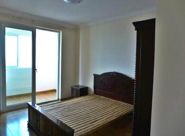 城市方园 2室1厅1卫