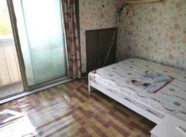 阳光欧洲城二期 1室0厅1卫