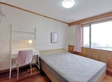 广义街10号院 2室1厅1卫