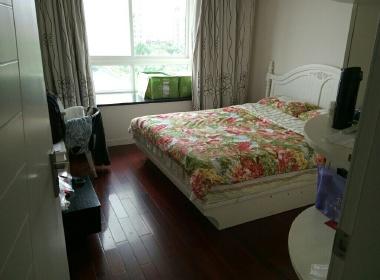 文化馨苑 2室2厅2卫