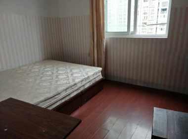 高行绿洲六期 1室0厅0卫