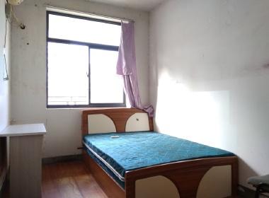 世华佳苑 1室0厅0卫