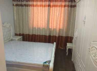 颐宁苑 1室0厅1卫