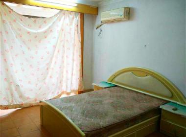 和福花苑 1室0厅1卫