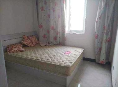 民乐城惠康苑北苑 2室1厅1卫