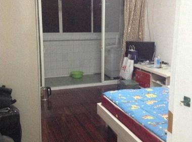 京浦小区(京浦路160弄) 2室1厅1卫