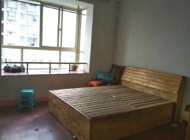 泰鸿新苑 1室0厅0卫