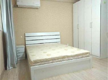 中福城二期 1室1厅1卫