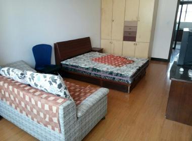 济阳新村(济中新村) 1室1厅1卫