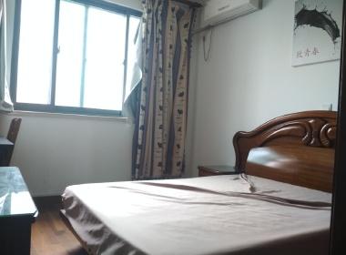 东方城市花园二期 1室0厅0卫