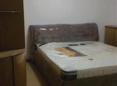 北潞春家园 3室2厅2卫