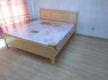 宝菊新家园 1室0厅0卫