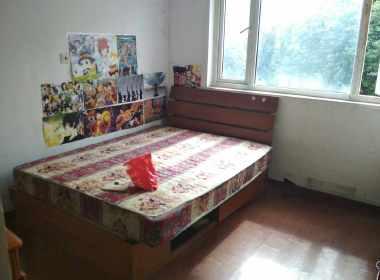 锦博苑 1室0厅0卫