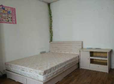高行绿洲四期 1室0厅0卫