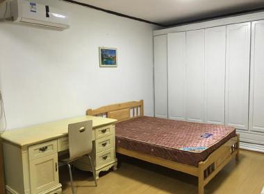 黄山一村 2室1厅1卫