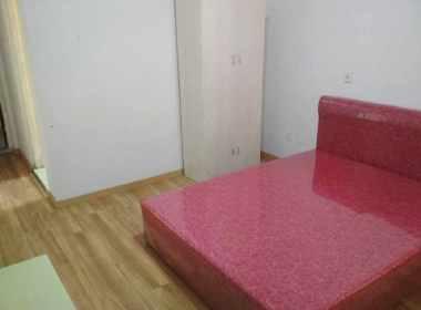 蔷薇苑 1室0厅0卫