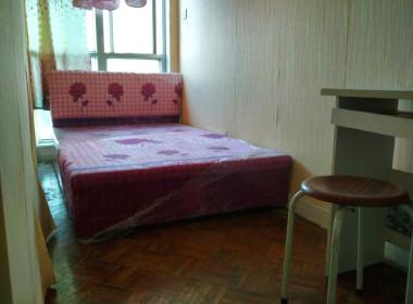 嘉汇广场 1室0厅1卫