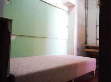 珠江香樟北园 1室0厅0卫