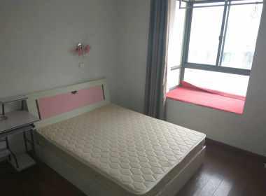 汤巷馨村南区 2室1厅1卫
