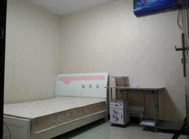 华悦家园南区 1室0厅0卫